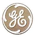 通用电气传感与检测(常州)有限公司