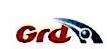 衡水格瑞德橡塑制品有限公司 最新采购和商业信息