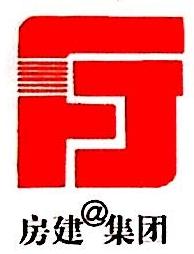 北京房建建筑股份有限公司