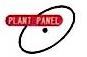 山东普兰特板业有限公司 最新采购和商业信息