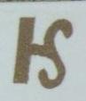 海南厚生装饰工程有限公司 最新采购和商业信息