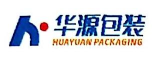 咸宁华源印铁制罐有限公司 最新采购和商业信息