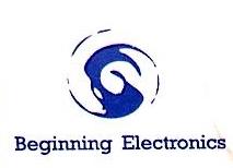 上海比葛尼电子科技有限公司 最新采购和商业信息