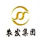 苏州市养老产业发展有限公司 最新采购和商业信息