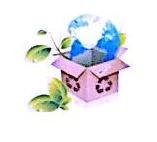 天津伸发再生物资回收有限公司 最新采购和商业信息