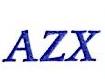 青岛安卓信电子有限公司 最新采购和商业信息
