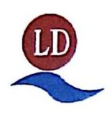 苏州市林德石化设备有限公司 最新采购和商业信息
