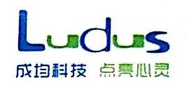 北京成均教育科技发展中心