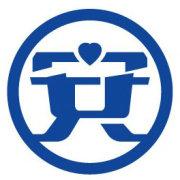 北京易融德利网络科技有限公司 最新采购和商业信息
