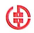 郴州农村商业银行股份有限公司苏仙支行 最新采购和商业信息
