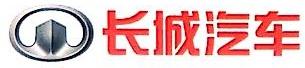 沧州市宝丰汽车销售有限公司 最新采购和商业信息