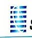 南京中网卫星通信股份有限公司