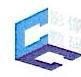 福州蓝蝴蝶数码影像科技有限公司 最新采购和商业信息