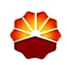 中国石油集团渤海石油装备制造有限公司 最新采购和商业信息