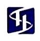 天津滨海新区建设投资集团有限公司 最新采购和商业信息