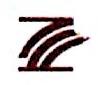 山西智诚和商贸有限公司 最新采购和商业信息