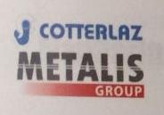 科特莱连接器(深圳)有限公司 最新采购和商业信息