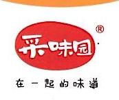 江西创嘉食品有限公司 最新采购和商业信息