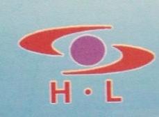 唐山市宏林硅胶有限公司 最新采购和商业信息