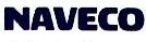 佛山市南海区富迪汽车服务有限公司 最新采购和商业信息
