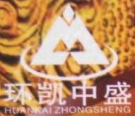 深圳市环凯中盛投资发展有限公司 最新采购和商业信息
