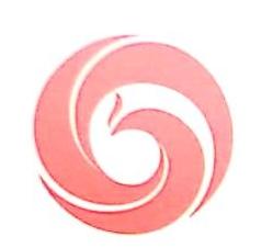 无锡银佳物业服务有限公司 最新采购和商业信息