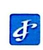 北京金铖科技有限公司 最新采购和商业信息