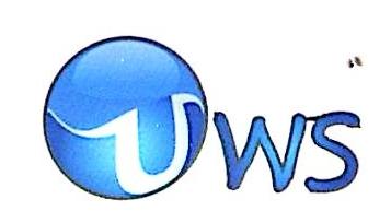 友利思企业管理咨询(西安)有限公司 最新采购和商业信息