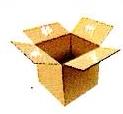 宁波市鄞州虎杰纸箱厂 最新采购和商业信息