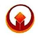 长春吉联担保股份有限公司 最新采购和商业信息