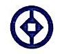 庆阳市西峰区中瑞小额贷款股份有限公司 最新采购和商业信息