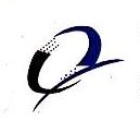 杭州诚源进出口有限公司 最新采购和商业信息