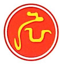 苏州坤合国际贸易有限公司 最新采购和商业信息