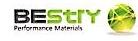 雅安百图高新材料股份有限公司 最新采购和商业信息