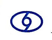 霸州市金桥网络设备有限公司 最新采购和商业信息