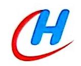 杭州华创科学器材有限公司 最新采购和商业信息