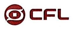 联合创业担保集团有限公司 最新采购和商业信息
