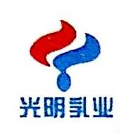 沈阳光明乳业销售有限公司 最新采购和商业信息