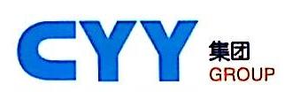 无锡市雷克莱特电器有限公司 最新采购和商业信息