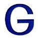 江苏公信会计师事务所有限公司 最新采购和商业信息