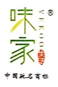 义乌味家竹木制品有限公司 最新采购和商业信息