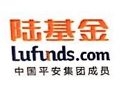 上海陆金所资产管理有限公司