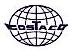 宁波外轮理货有限公司 最新采购和商业信息