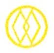 哈尔滨市丽达防火门制造有限公司 最新采购和商业信息