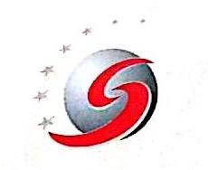 杭州时间广告有限公司 最新采购和商业信息