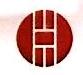 广州万穗互联网金融信息服务有限公司中华广场分公司 最新采购和商业信息