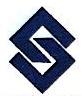 广州南沙国际物流有限公司