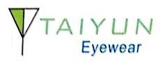 温州泰运眼镜有限公司 最新采购和商业信息