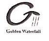 厦门金瀑布卫浴有限公司 最新采购和商业信息