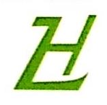 东莞市志盈内衣制品有限公司 最新采购和商业信息